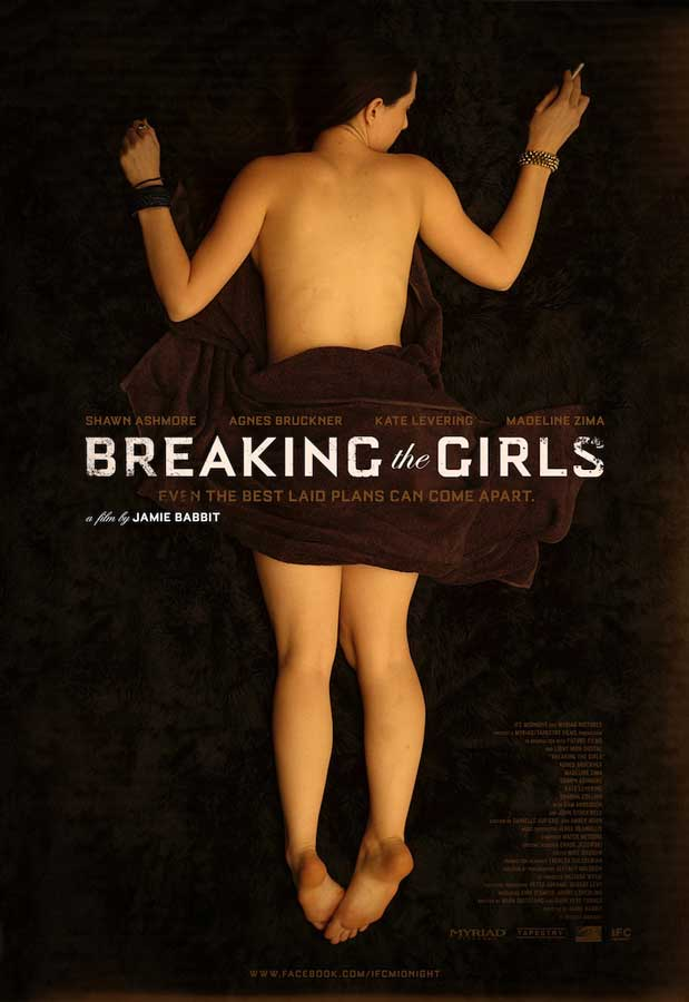 BreakingTheGirls_Poster2