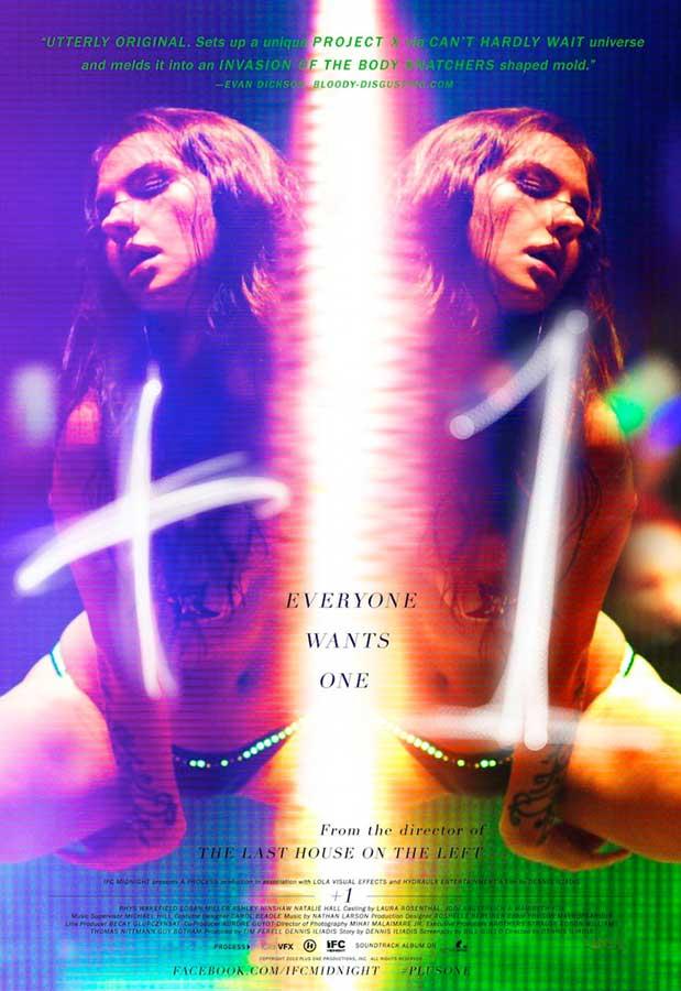 EveryoneWantsOne_Poster