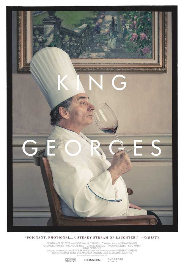 KingGeorges_Poster