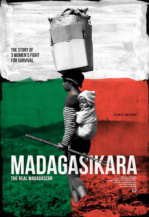Madagasikara_Poster
