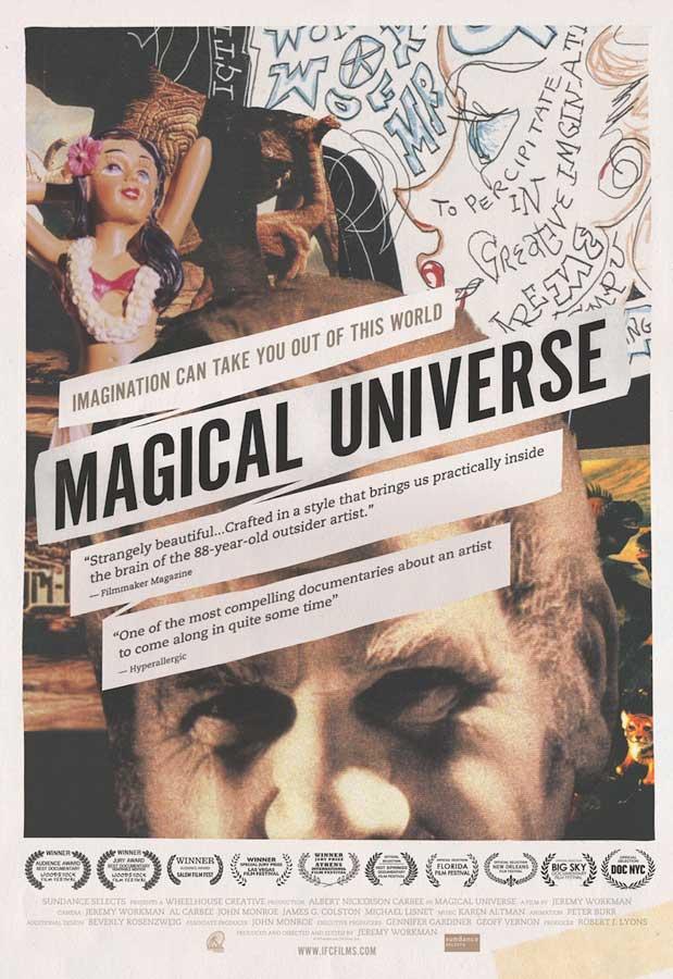 MagicalUniverse_Poster