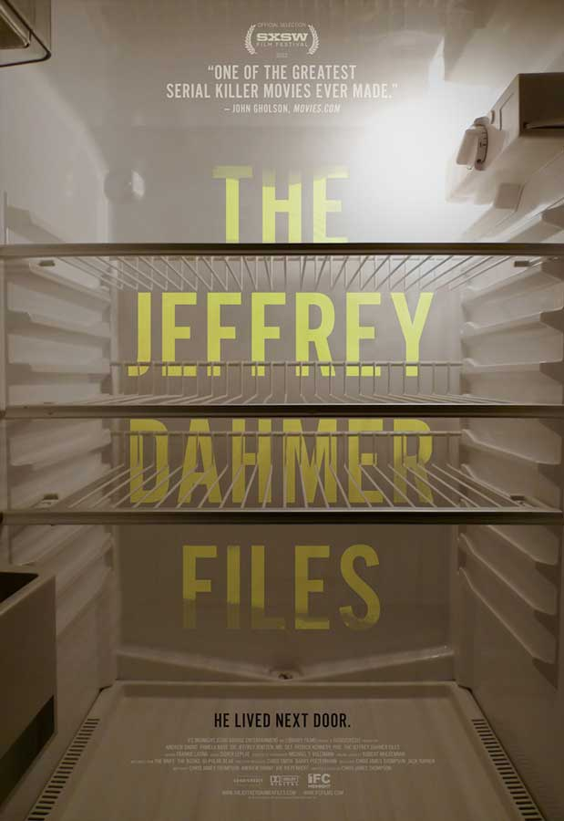 TheJeffreyDahmerFiles_Poster