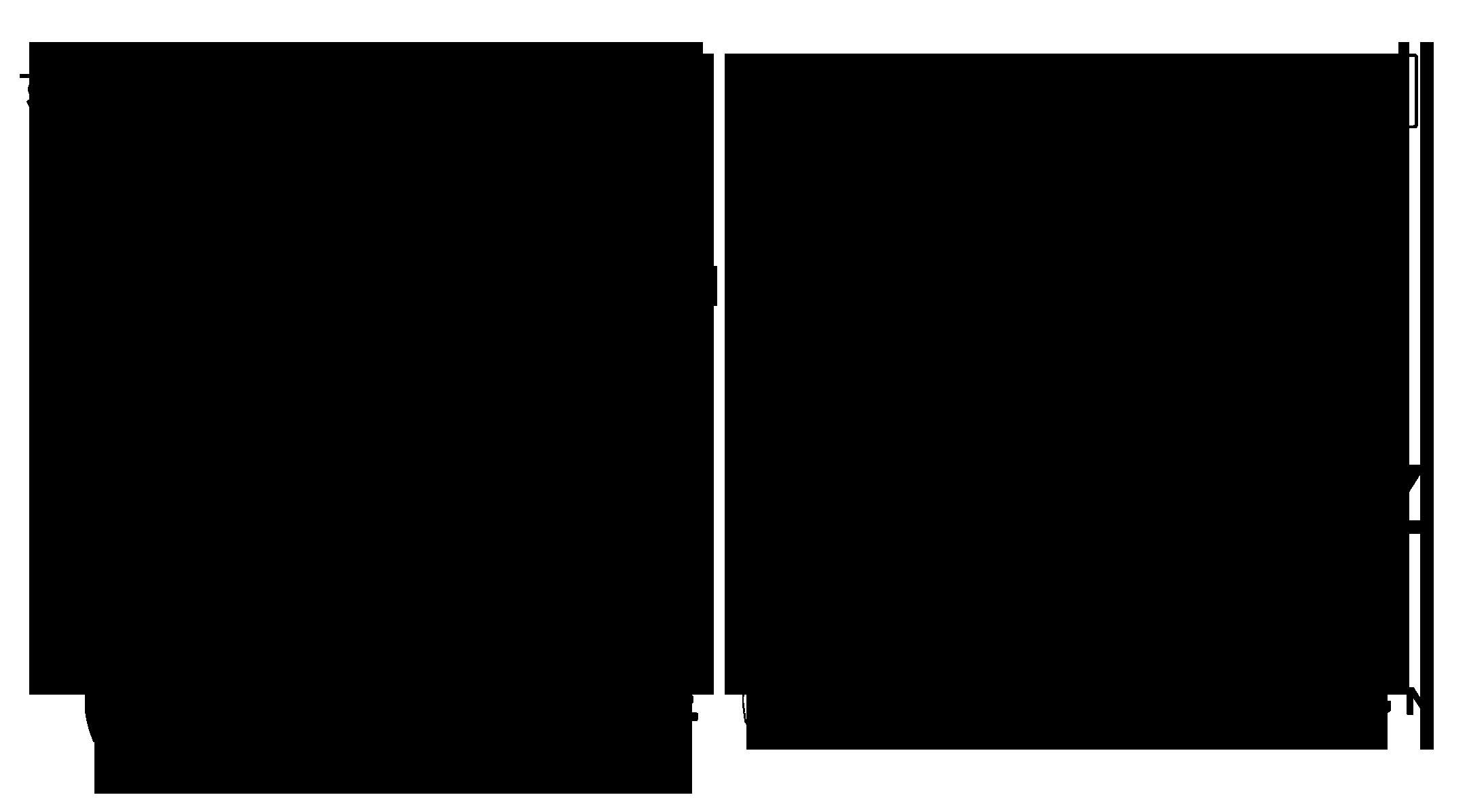 ClientLogoGrid_Horizontal_MASTER_01