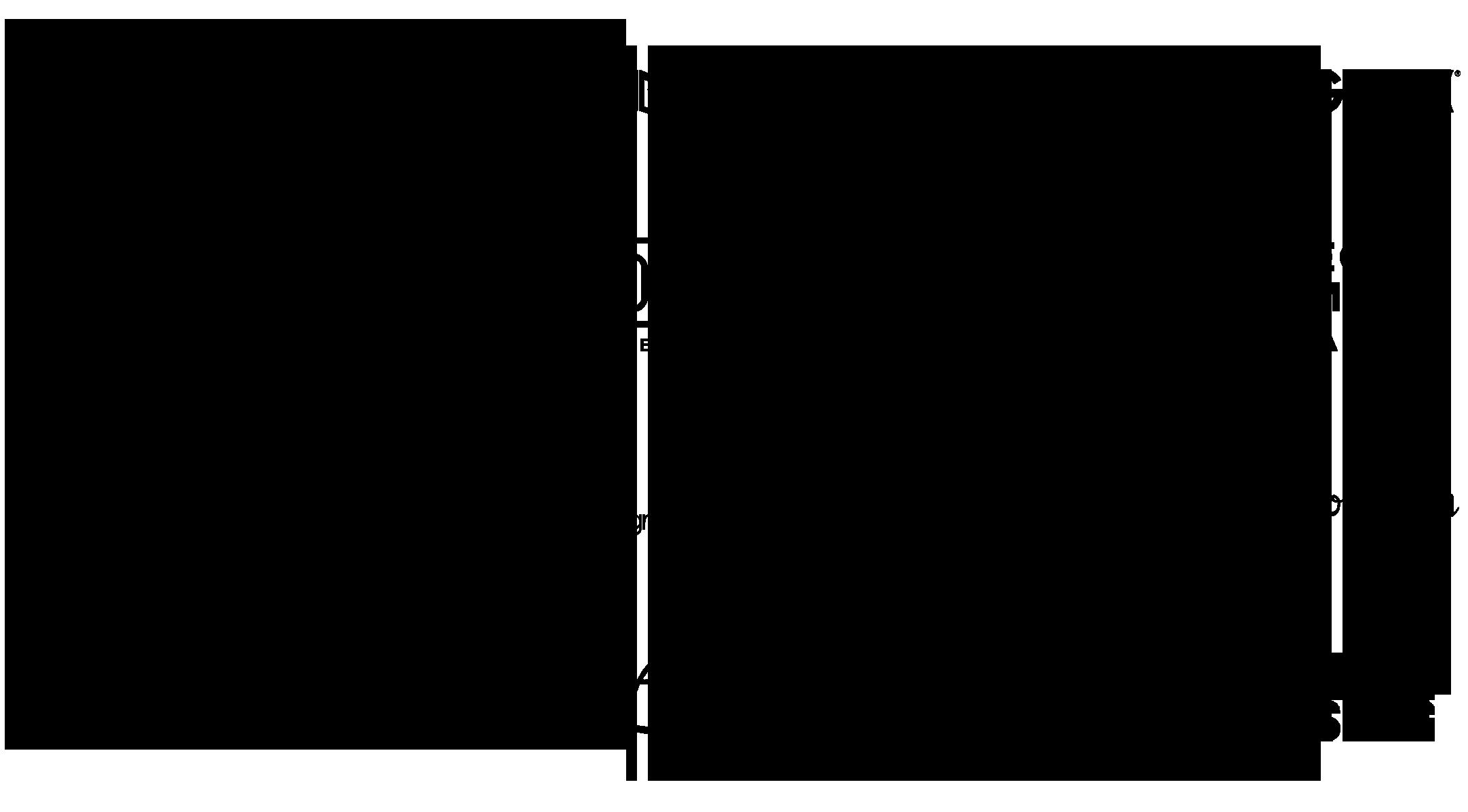 ClientLogoGrid_Horizontal_MASTER_02
