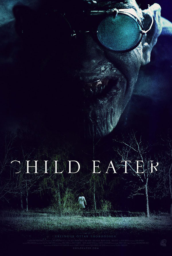 ChildEater_Poster