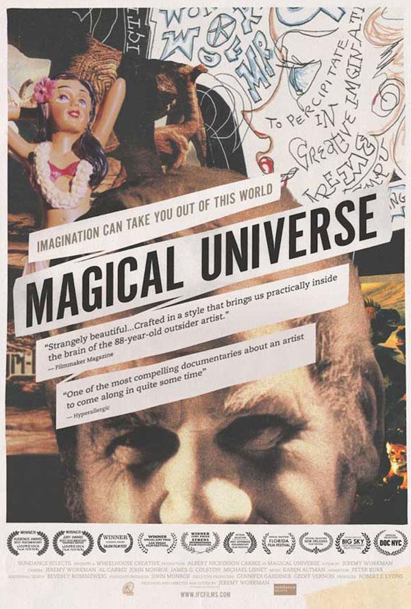 MagicalUniverse_Poster-2