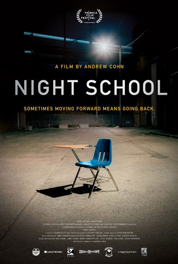 NightSchool_Poster