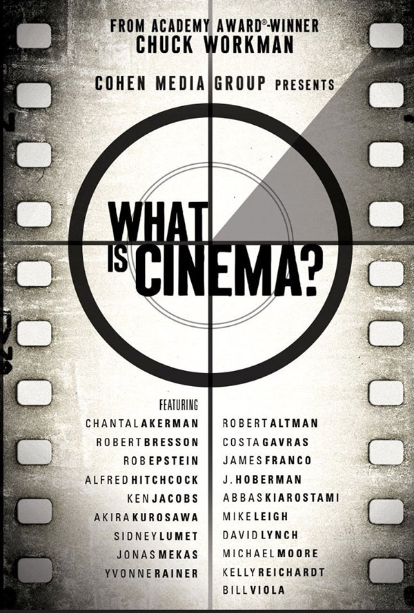 WhatIsCinema_Poster