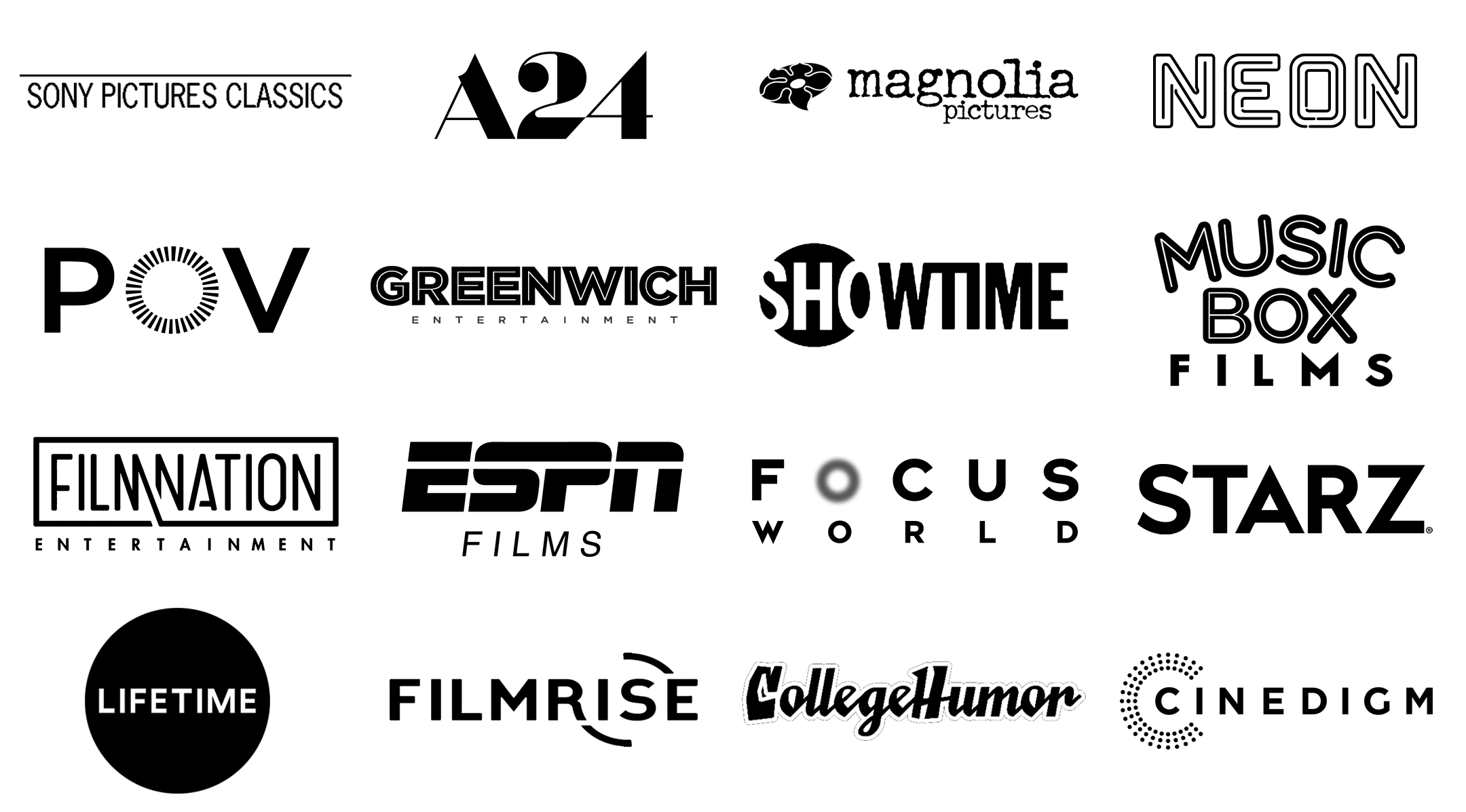 ClientLogoGrid_Horizontal_MASTER_01_20190515