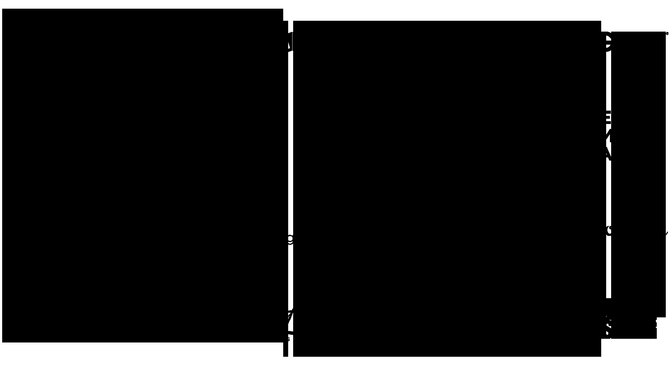ClientLogoGrid_Horizontal_MASTER_02_20190515